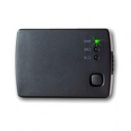 Baterie 1100 mAh